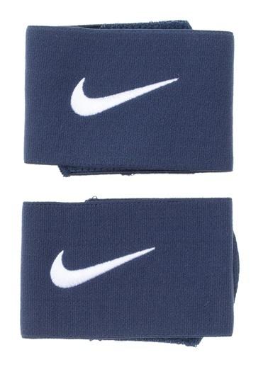 Nike Bileklik Lacivert